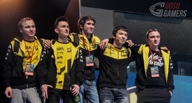 team_lineup_navi