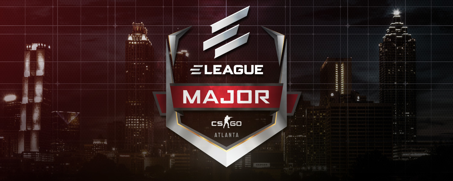 eleague_major_qualifire