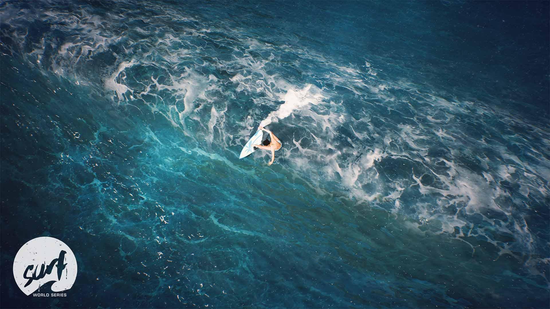 Surf_screen_Short1