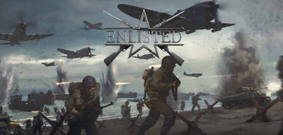thumnail_enlisted