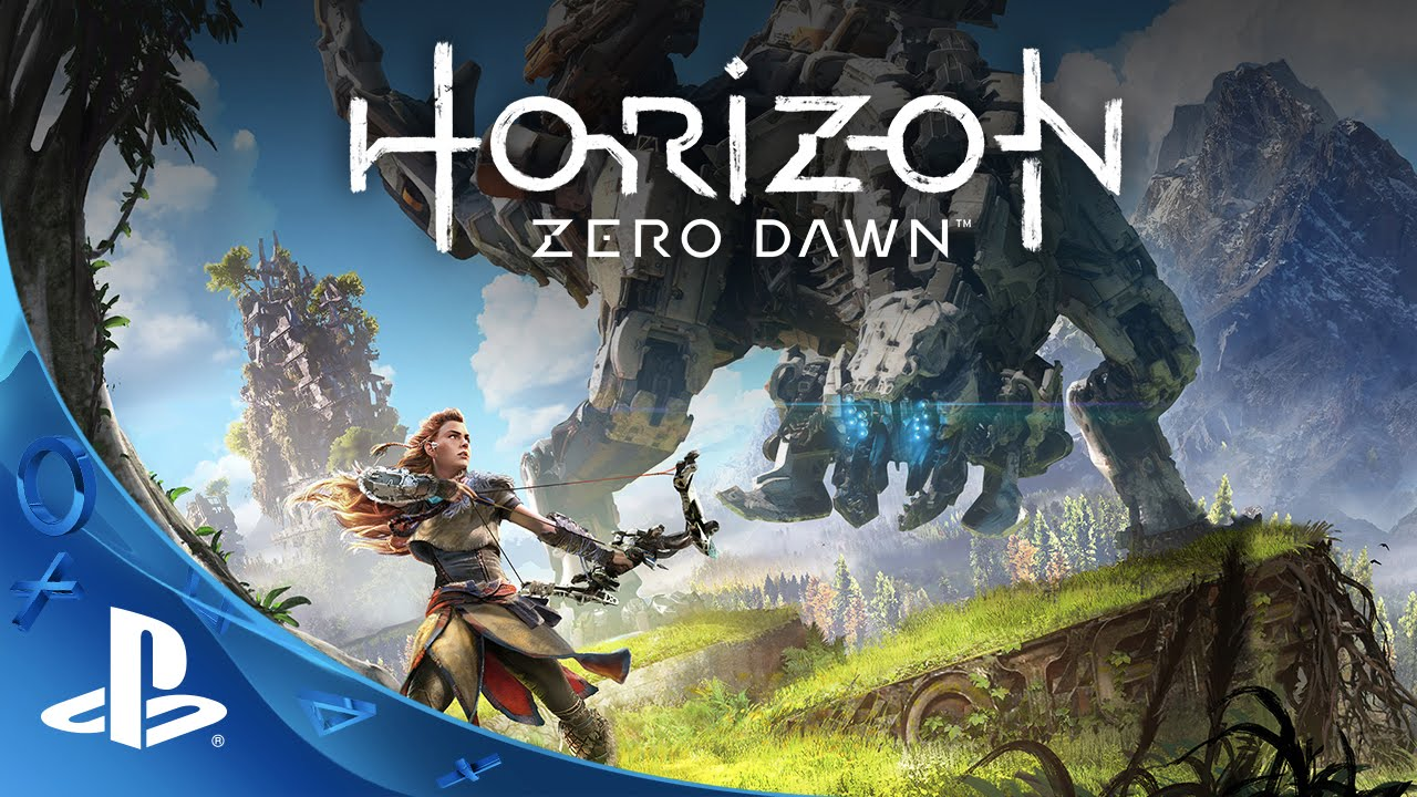 horizon_zero_dawn_site