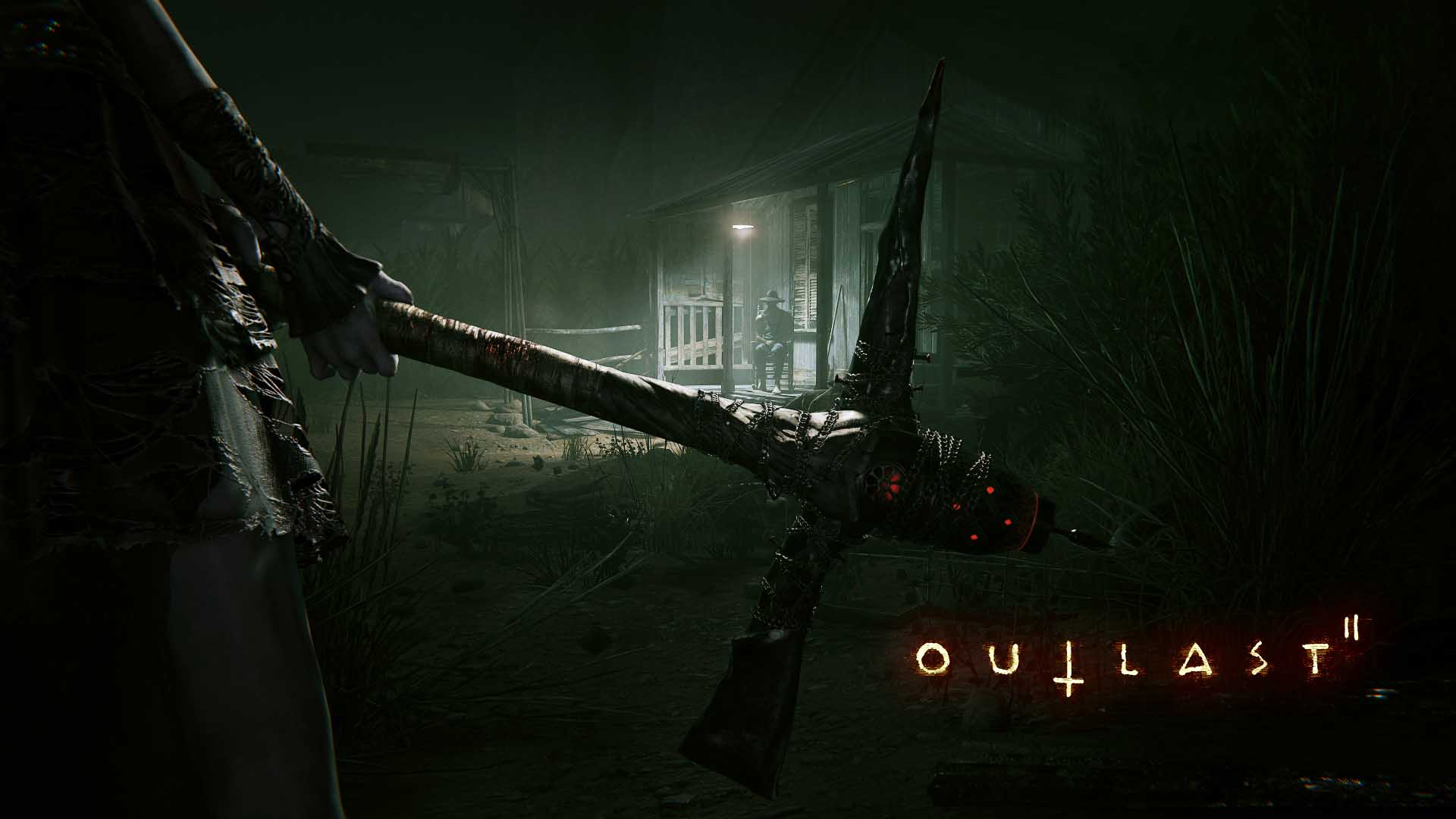 outlast2_wallpaper_feauter