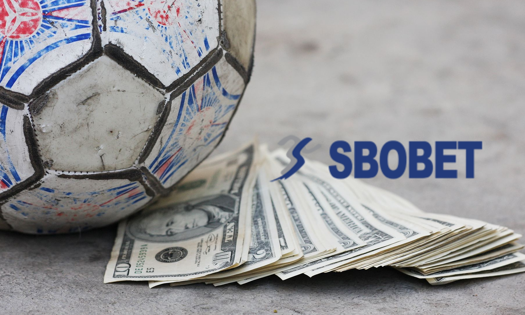 sbobet-money-link