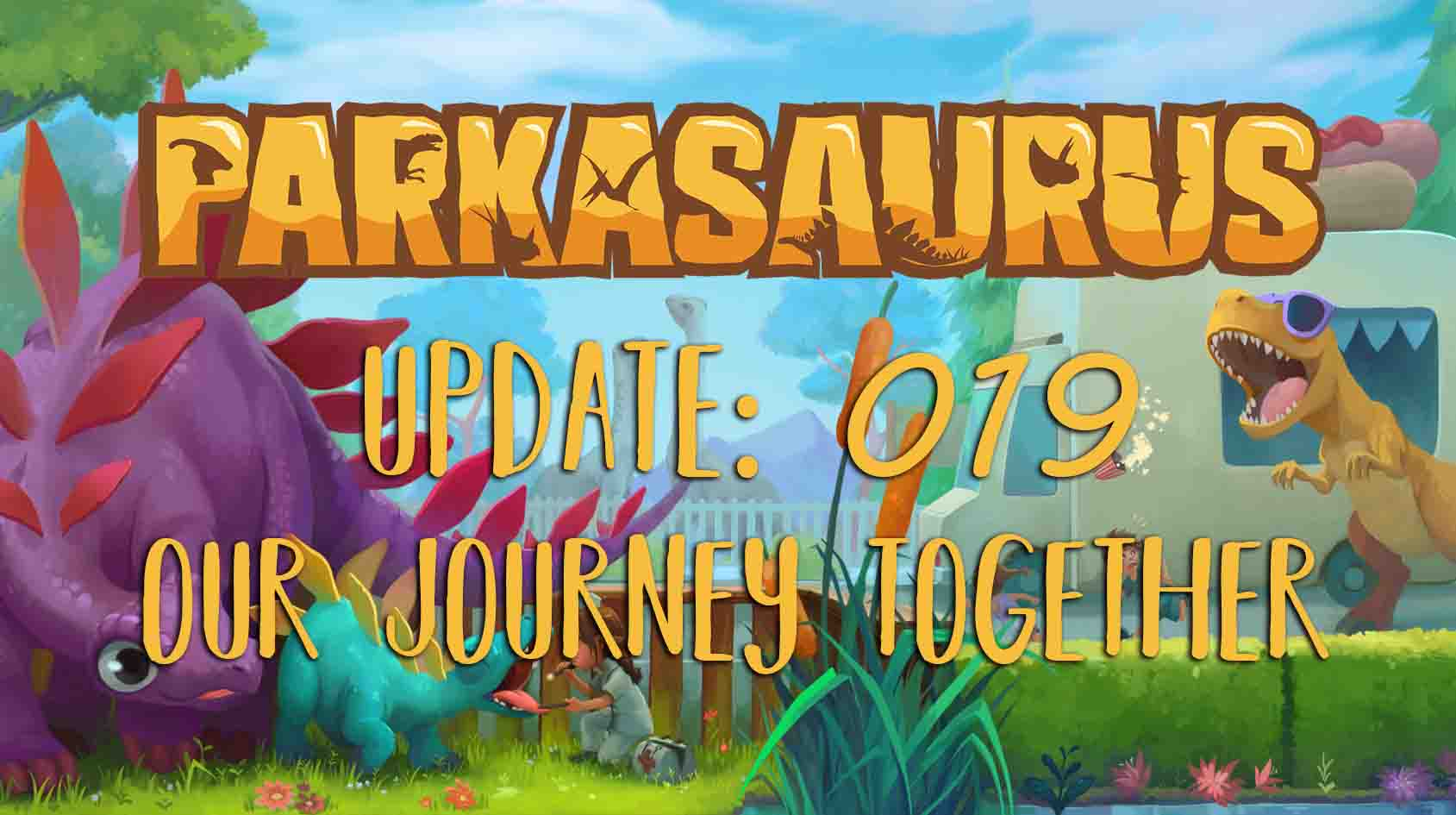 Parkasaurus-Early-Access-Game