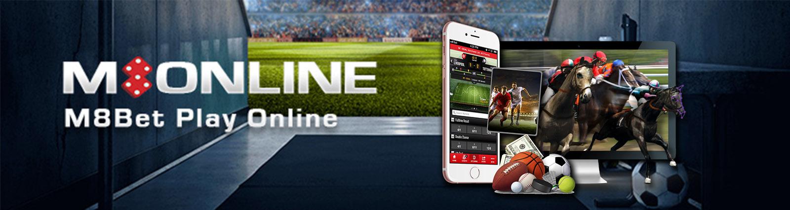 3mbet-online-sportsbetting