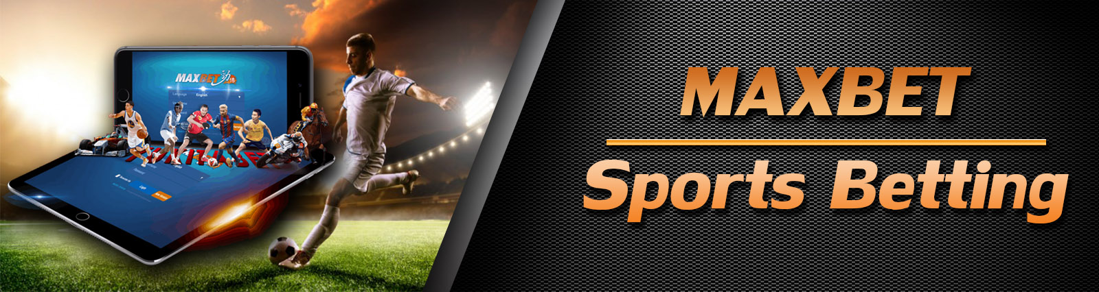maxbet-website-sportsbetting-online