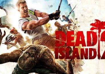 THQ Nordic ย้ำชัด! Dead Island 2 ยังพัฒนาอยู่