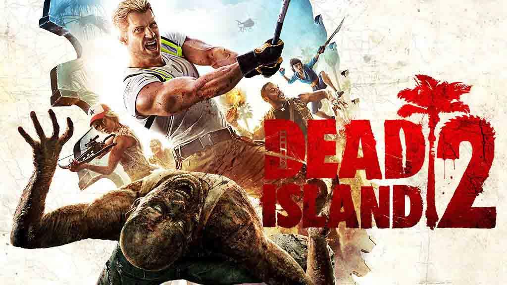 dead-island-2-develop