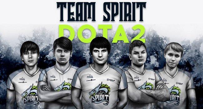 spirit_new_lineup