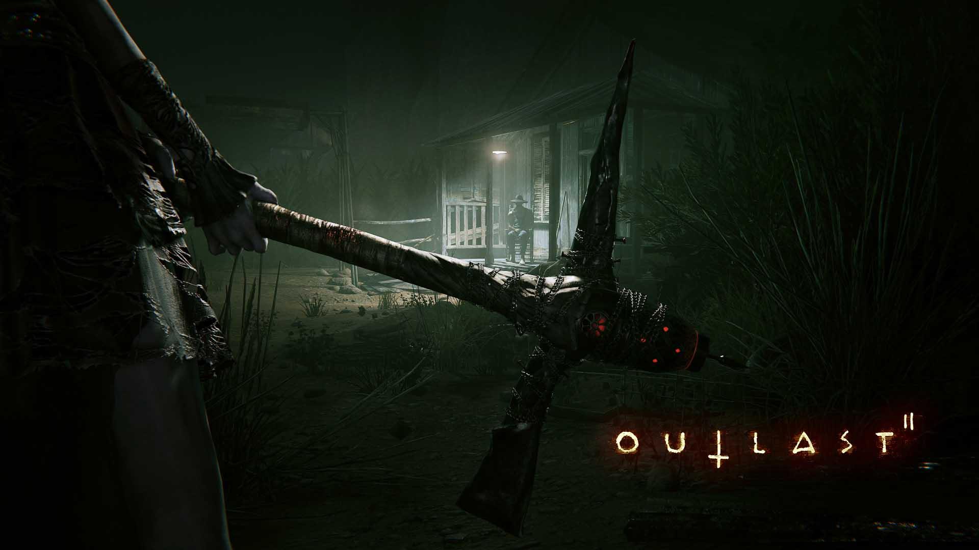 outlast2_wallpaper_feauter
