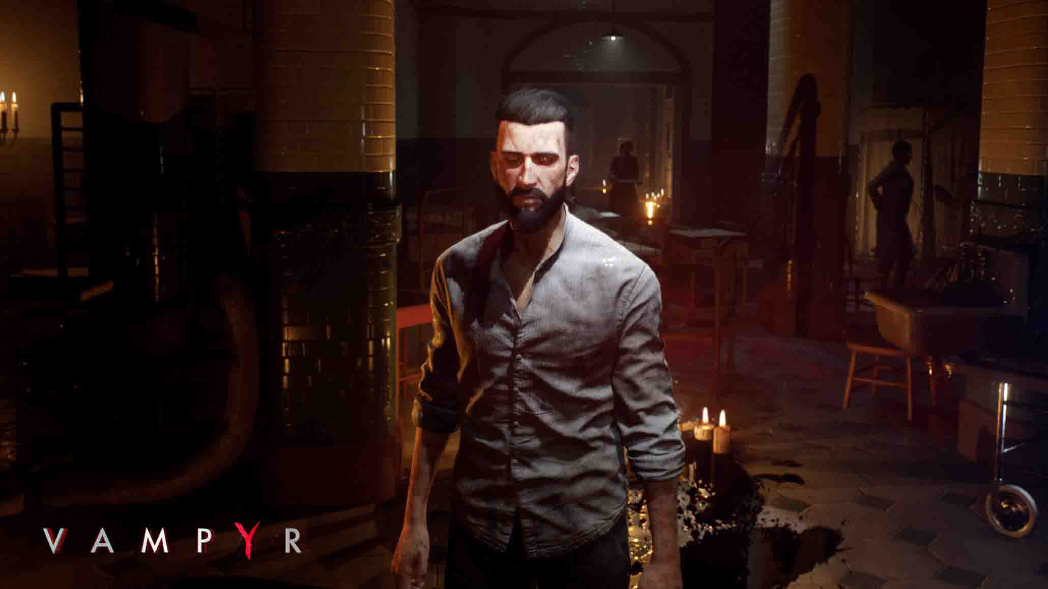 Vampyr-screenshot-3