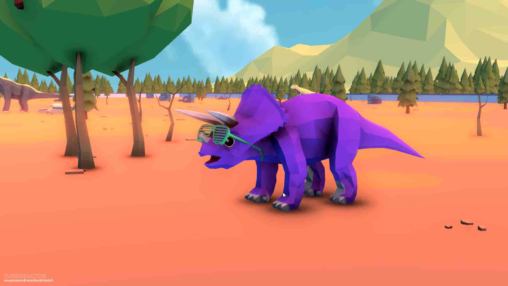 Parkasaurus-Early-Access-Game2