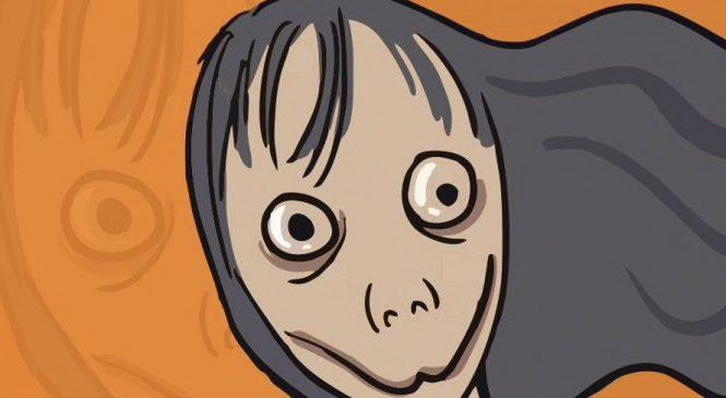เตือนภัย!เกมสั่งตาย The Momo Challenge ภัยร้ายจากอินเตอร์เน็ตที่ผู้ปกครองไม่ควรมองข้าม