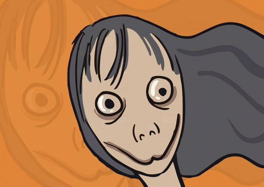 Momo-Challenge-doll